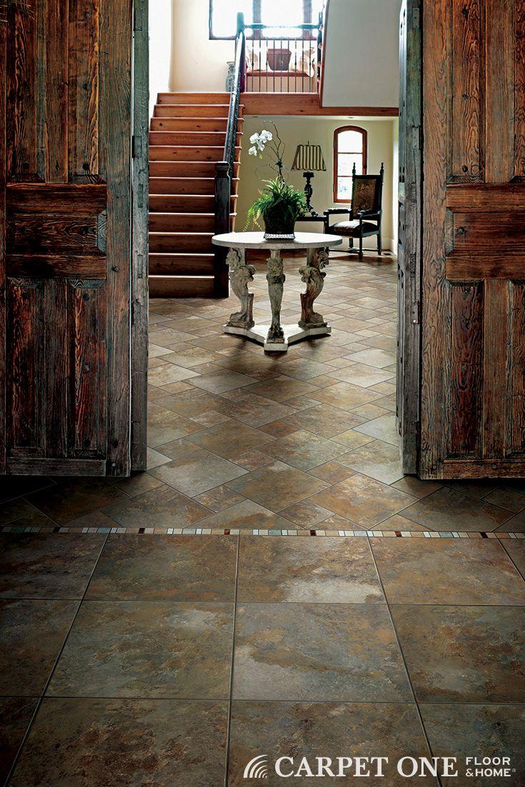 Pictures Of Tile 58 Best Floor Tile Images On Pinterest Tile Flooring Flooring