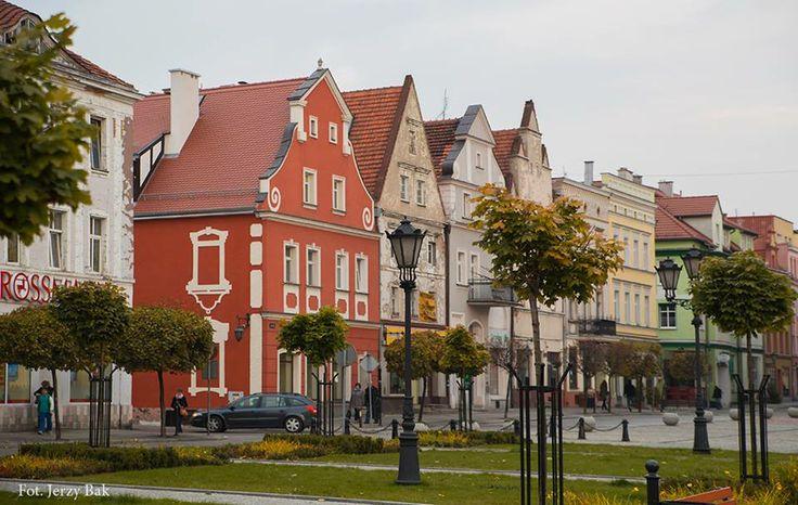 Zapraszam do miasta Namysłów https://www.facebook.com/SalvadoFotografia/photos_stream