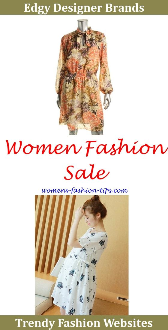 79e29c8cd84 Hipster Clothing Store Super Cheap Hipster Clothes