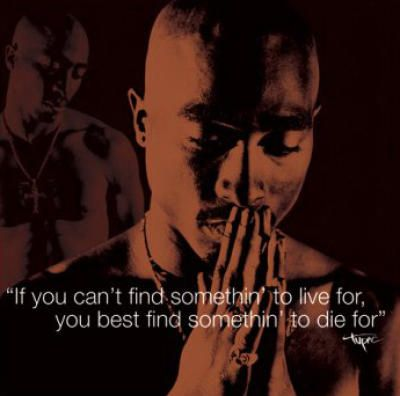 If you can't find somethin' to live for, you best find somethin' to die for. New Hip Hop Beats Uploaded EVERY SINGLE DAY  http://www.kidDyno.com