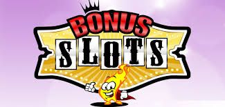 Bonus offer can take the form of free play, sometimes up to an hour, instead of a cash amount. Slots bonus will be updates daily for new players as a welcome bonus. #slotsbonus https://slotsmachine.net.au/Bonuses/
