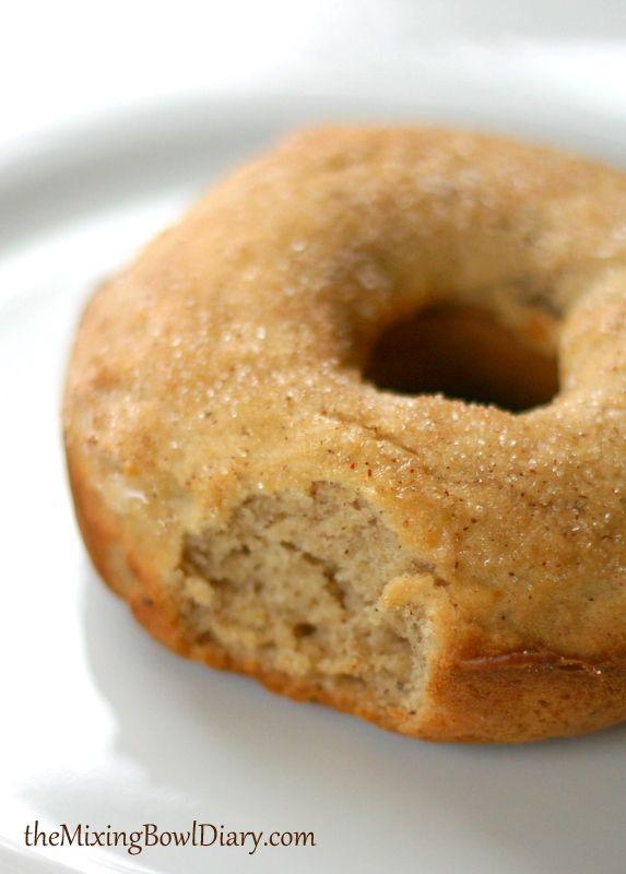 1000+ images about Breakfast on Pinterest   Gluten free, Breakfast ...