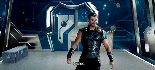 Can we just appreciate the fact that Loki just rises up in the middle of the gif