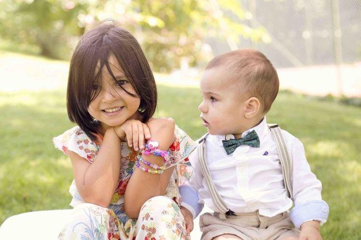 bebek-çocuk-doğum günü- fotoğrafçısı-istanbul .jpg