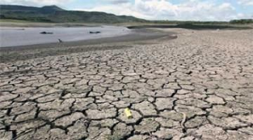 El Nino weather pattern has trimmed rainfall: IMD Read complete story click here http://www.thehansindia.com/posts/index/2015-08-18/El-Nino-weather-pattern-has-trimmed-rainfall-IMD-170939