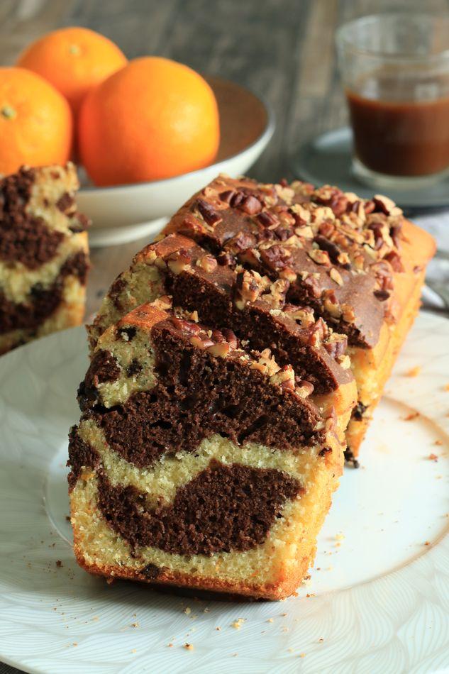 17 meilleures id 233 es 224 propos de dessert peu calorique sur