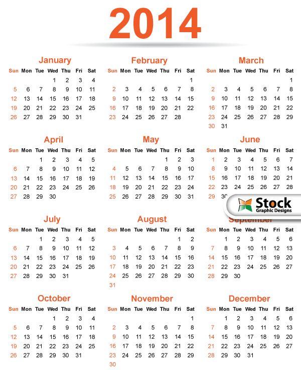 Calendar Jawa 2014 Pdf Free Download frier grammatikubungen orginal zeugnis