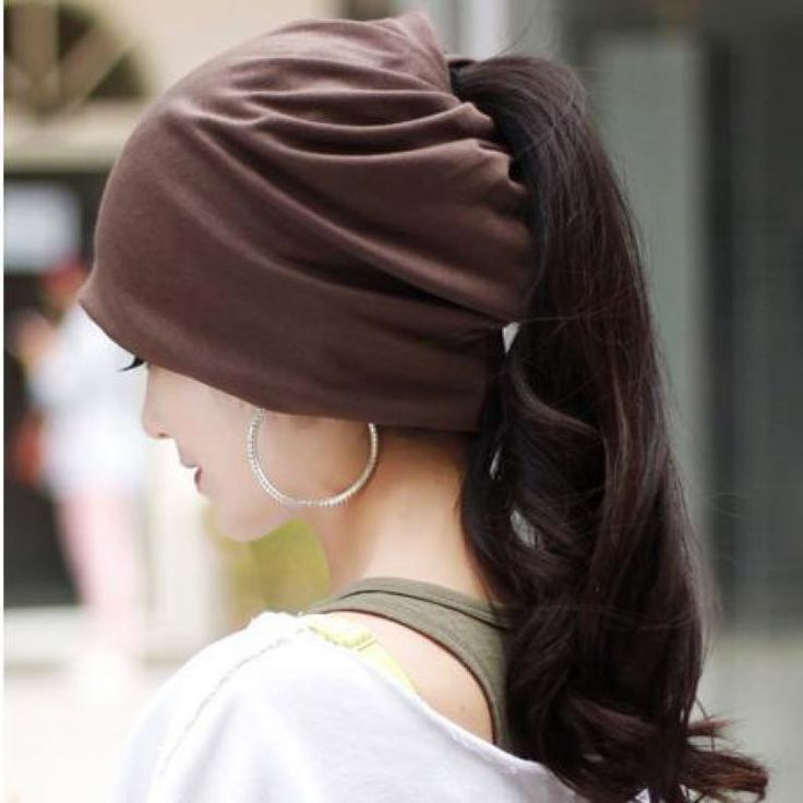 $2.04 (Buy here: https://alitems.com/g/1e8d114494ebda23ff8b16525dc3e8/?i=5&ulp=https%3A%2F%2Fwww.aliexpress.com%2Fitem%2Fumn-and-winter-the-new-lady-dual-purpose-sleeve-head-cap-multifunctional-Bib-turban-solid-color%2F32223031010.html ) Fashion Women Turban Hat Scarf Beanie Ladies   3 In 1 Multi Hair Accessories For Spring Autumn Casual Knitted Cap GS-AHT003 for just $2.04