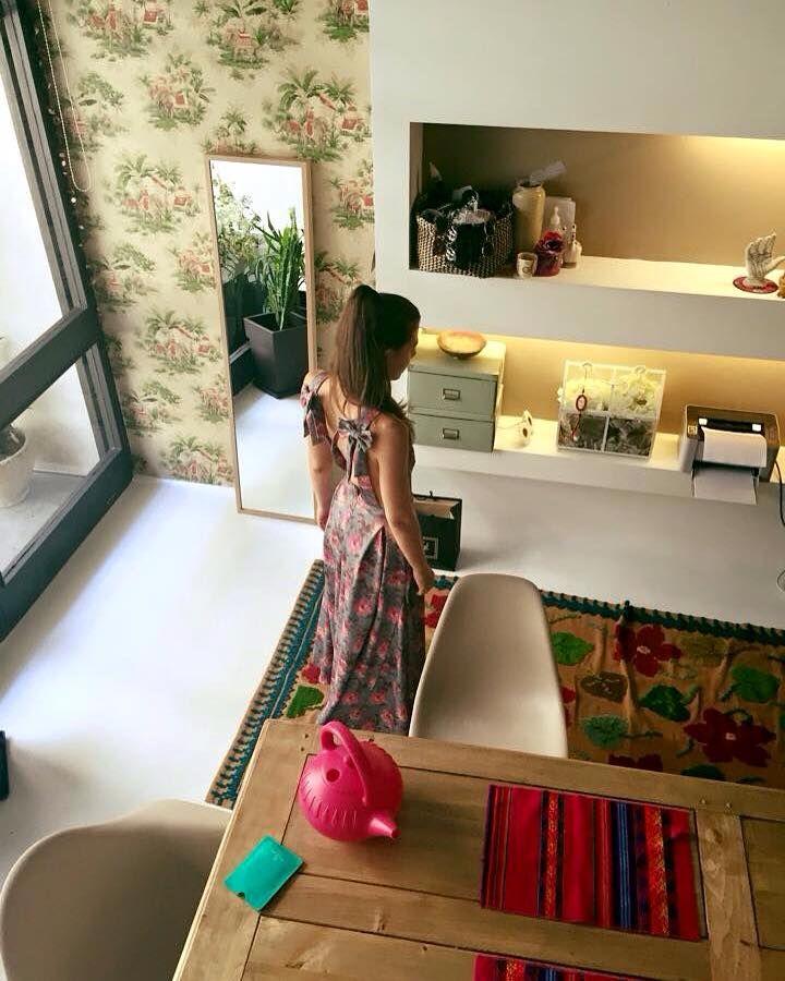 Alisia Galant Karavan Clothing AW2015-2016 blog.karavanclothing.com #karavanclothing #karavan