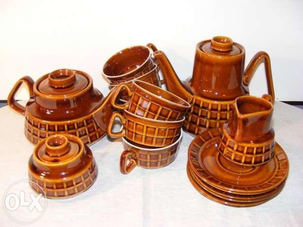 porcelana pruszków Toruń - image 2