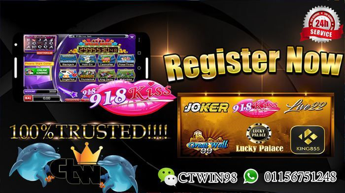 Free Play For 7 Eleven Slot Machines Work - Deposit Safely In Slot