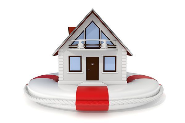 What S The Difference Homeowners Insurance Vs Home Warranty