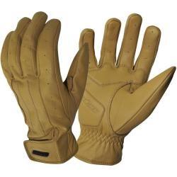 Craft: Performance black gloves Size: S CraftCraft