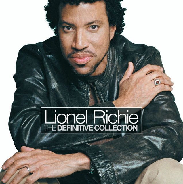 Saved on Spotify: All Night Long (All Night) by Lionel Richie (http://ift.tt/1lNVCTO) - #SpotifyMeetsPinterest