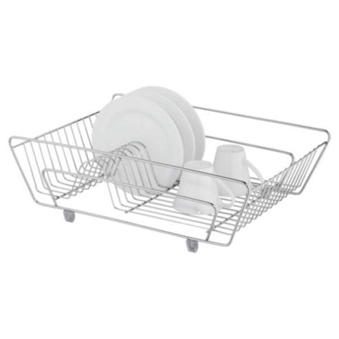 Cuisinart Dish Rack Unique 16 Best Kitchen Old Images On Pinterest  Cutlery Holder Dish Design Decoration