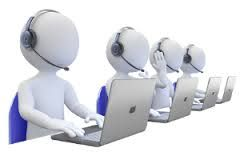Trend Micro support New Zealand is Tech support Company who provide technical support, chat support, email support for Antivirus related issue. If you have any issue regarding antivirus contact Trend Micro Support Number +64-48879112.