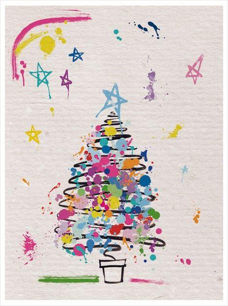 M s de 25 ideas nicas sobre cristianas para ni os en - Manualidades navidenas para ninos pequenos ...