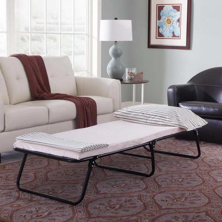 folding beds costco 2