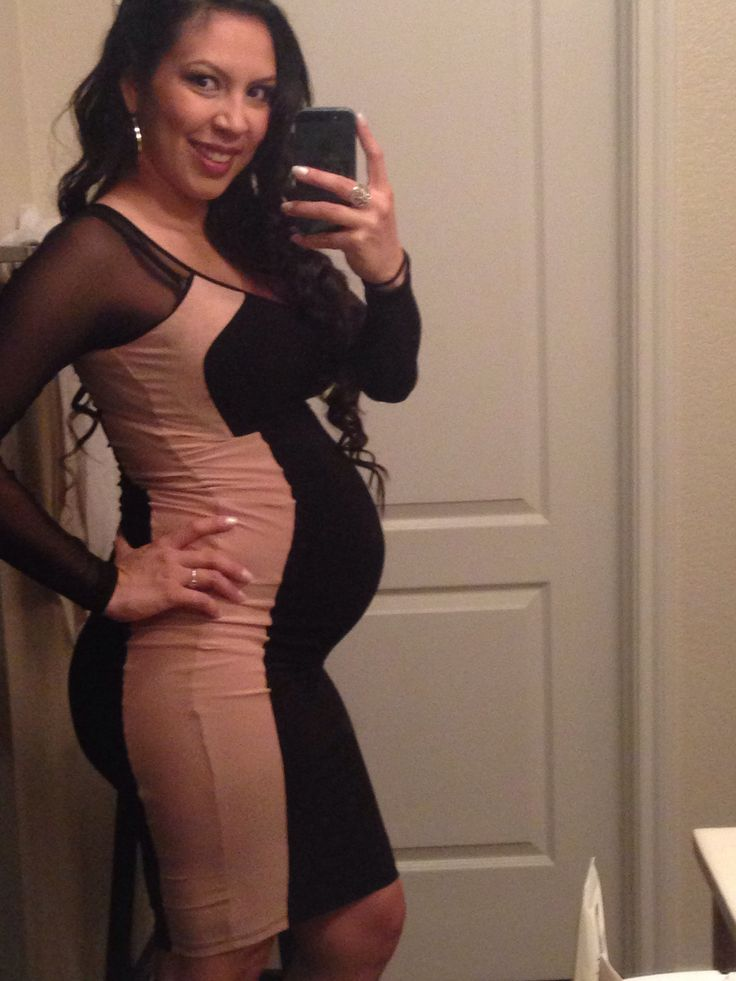 Baby Shower Outfit. Baby Shower OutfitsMaternity ...