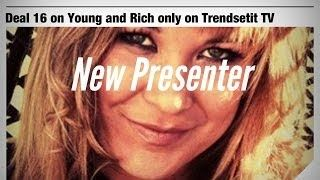 Trendsetit TV - YouTube