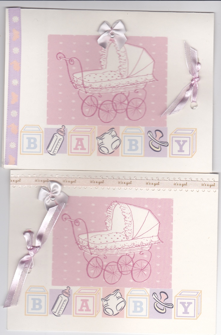 160 best Homemade baby shower invitation images on Pinterest ...