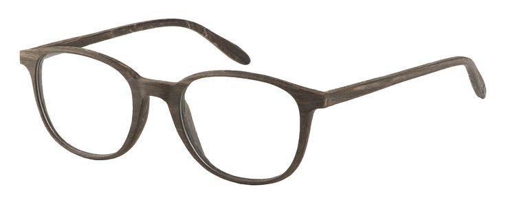 WEWOOD - Brillen aus Holz! Online versandkostenfrei kaufen | WEWOOD Uhren Online Shop: Individuelle Design-Uhren aus Holz | kostenloser Versand innerhalb Deutschlands!