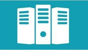 Microsoft SQL Server Integration Services (SSIS) Training