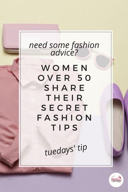 837 Best Midlife Fashion Images On Pinterest Fashion