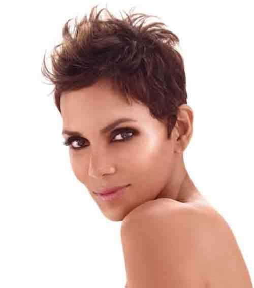 funk hair styles 17 best ideas about funky medium haircuts on 6004