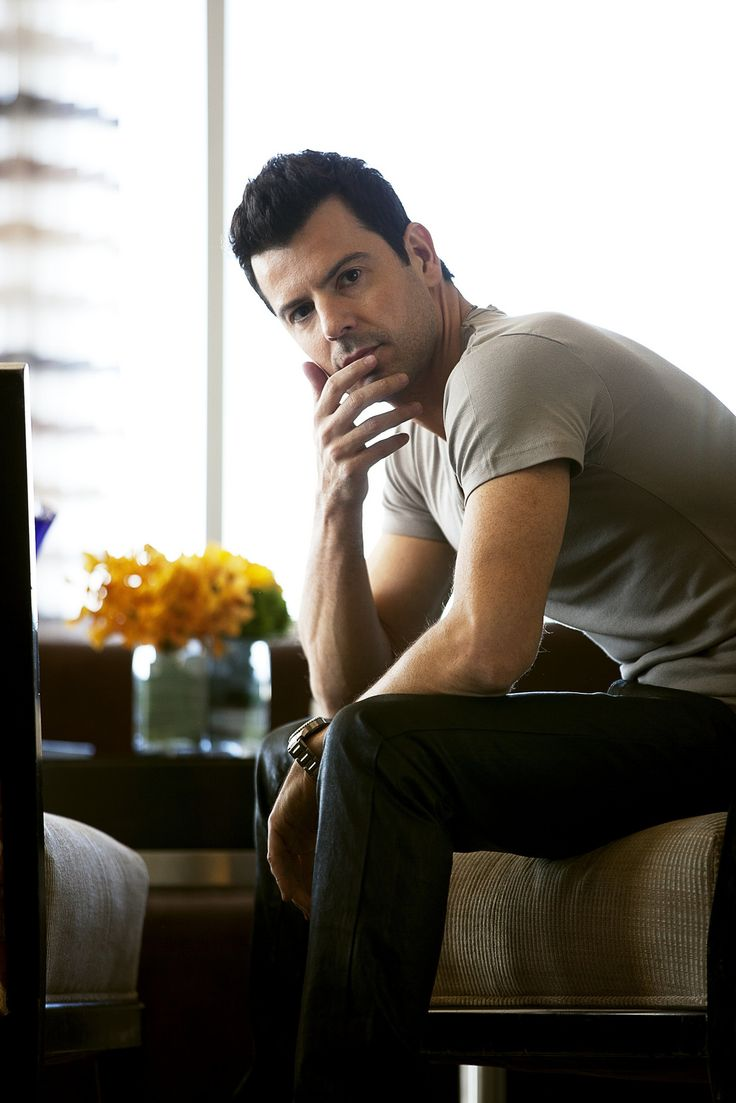 004 Jordan Knight | Flickr - Photo Sharing!