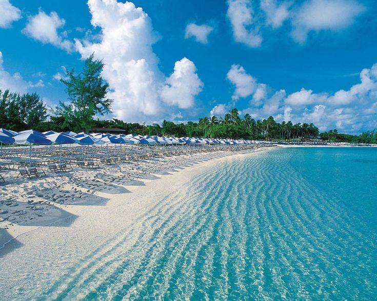 La Perla del Caribe es Isla Margarita , Venezuela! Reserva ya tu viaje! http://viajesflamenco.com