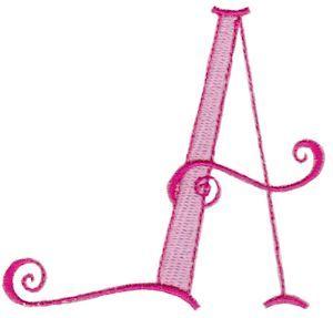 17 beste afbeeldingen over bunnycup embroidery designs op pinterest kerst borduurwerk ontwerp - Appliques exterieures ontwerp ...