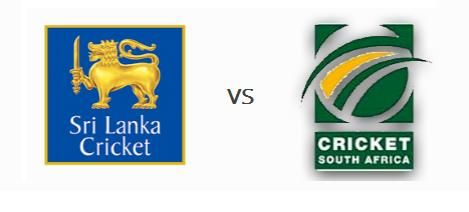 Sri Lanka vs South Africa, 1st World Cup Quarter-FinalThe first quarter-final of the ICC World Cup 2015 will be held at the iconic Sydney Cricket Ground (SCG). This edition of the World Cup has two Pools : ~ http://www.managementparadise.com/forums/icc-cricket-world-cup-2015-forum-play-cricket-game-cricket-score-commentary/281037-sri-lanka-vs-south-africa-1st-world-cup-quarter-final.html