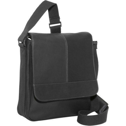 Kenneth Cole Reaction Bag for Good - Colombian Leather iPad Day Bag - eBags for only $89.99 You save: $130.01 (59%)