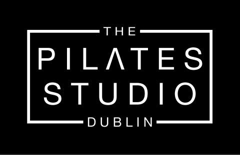 First official studio to bring full Traditional Pilates Method (Romana's  Pilate, New York City) to Dublin, Ireland. Including all 500 classical  exercises and all original Gratz equipment. Fully equipped beautiful space  in the heart of Ranelagh.