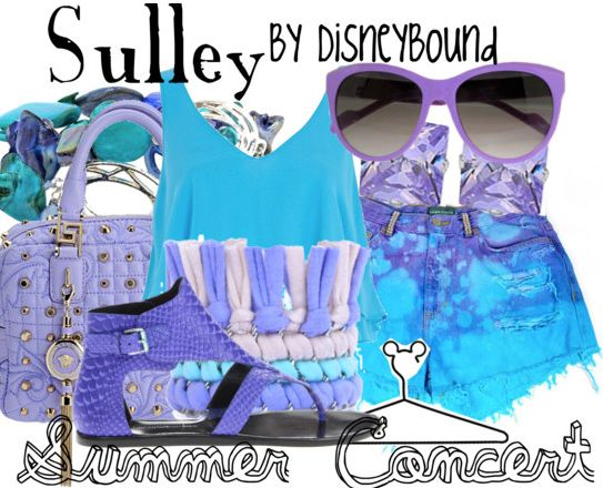 """Search results for """"summer concert"""" 
