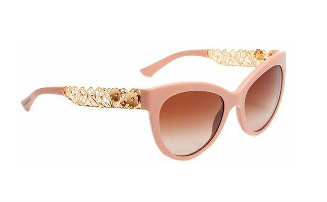 ochelari de soare dolce gabbana - Căutare Google