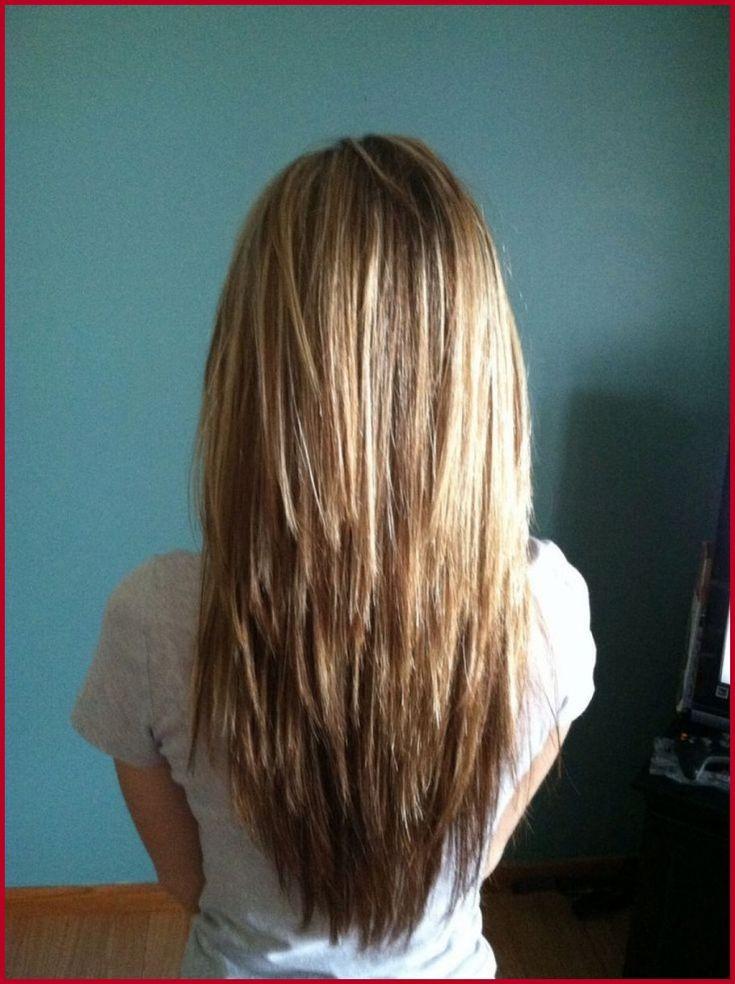 Choppy Layered Haircuts 129742 Long Hair Choppy Layers Hair Pinterest Women Medi Long Thin Hair Choppy Layered Haircuts Long Hair Styles
