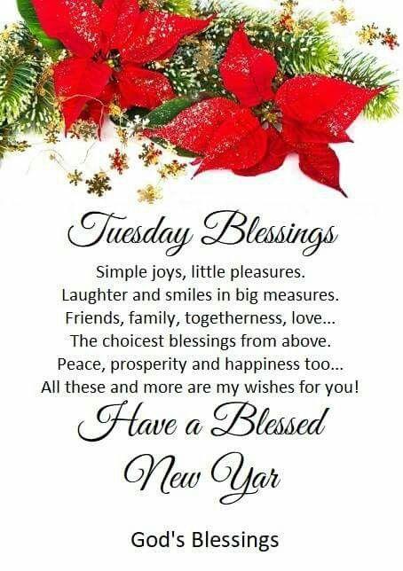 Pin by jenifer dimayuga on Tuesday Blessings! | Pinterest | Morning ...