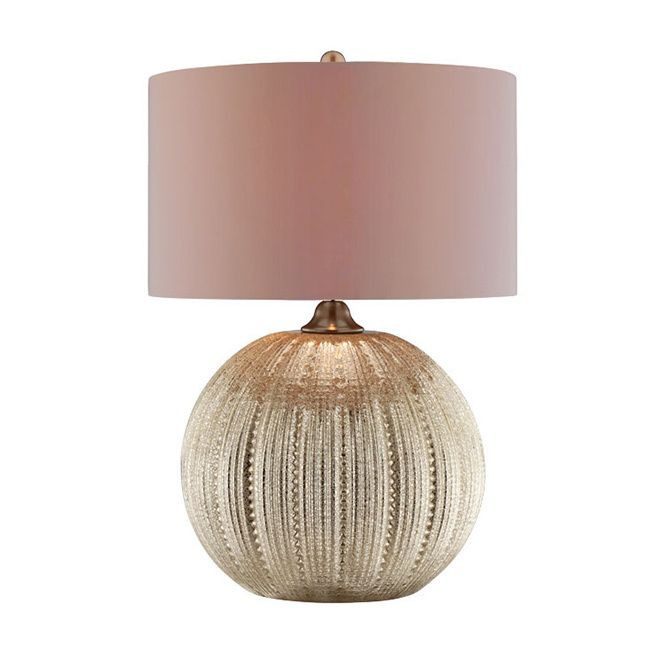 simeon glass base table lamp overstock shopping great deals on table