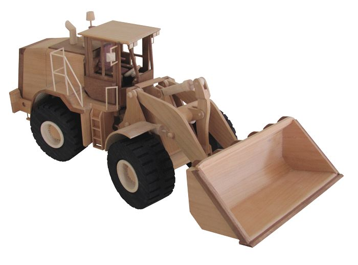 Toys And Joys Woodworking Plans : News wooden toy plans patterns models and woodworking