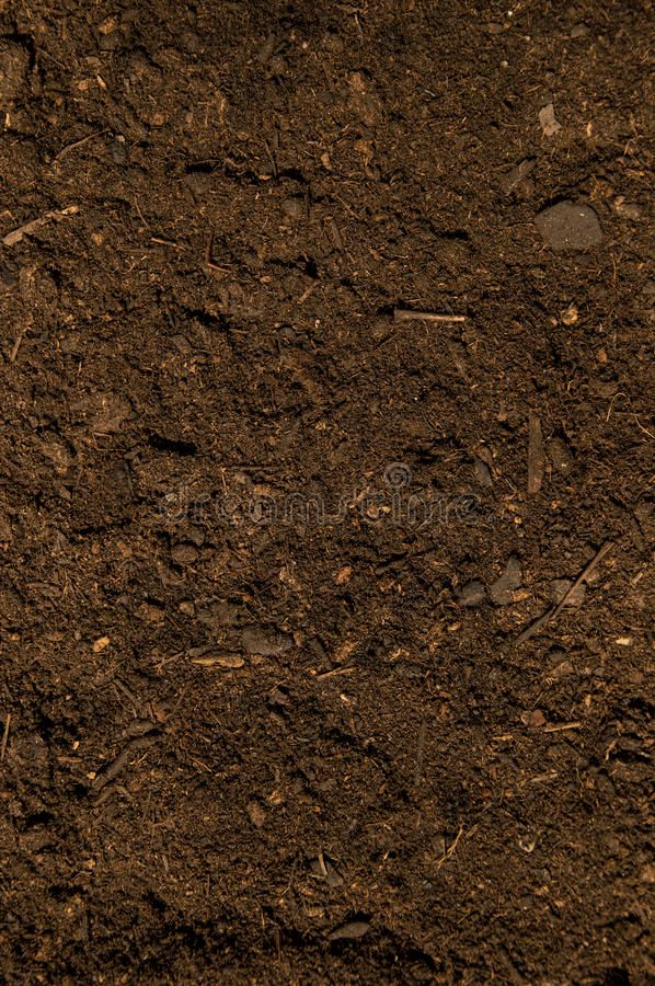 Dark Dirt Texture For Background Use Affiliate Dirt Dark Background Texture Ad Dirt Texture Texture Textured Background