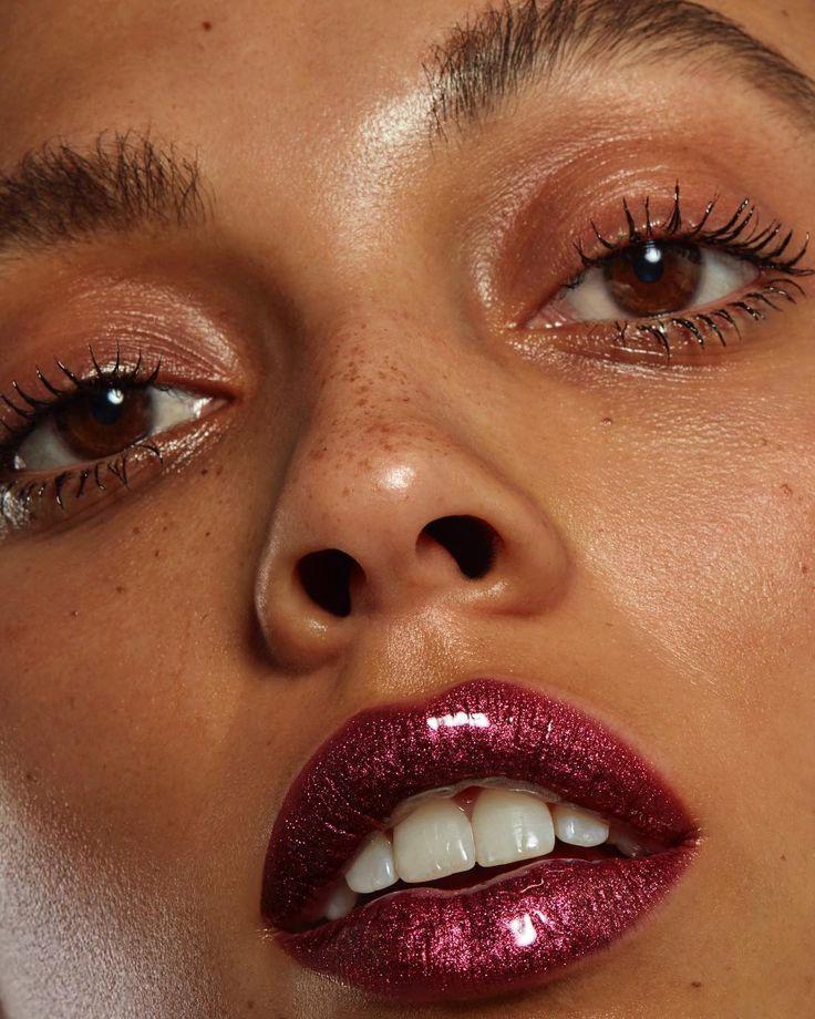 Try Marilyn Monroe's Brilliant Makeup Hack For Bombshell