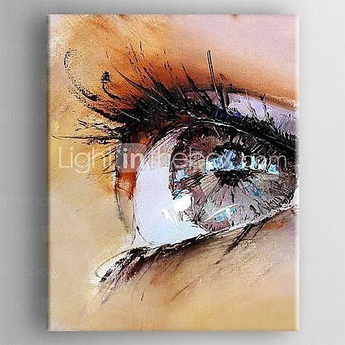 17 beste idee n over vrouw schilderij op pinterest olieverfschilderijen mode kunst en - Hang een doek ...