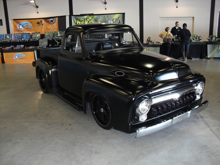 ford pickup ford pickup expendables rh fordpickupbidokuma blogspot com