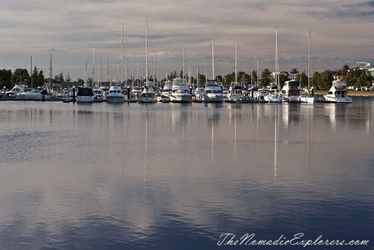 Glenelg, Adelaide, South Australia