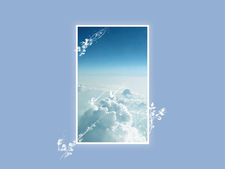 Sztuka cyfrowa - Tapety na pulpit komputera: http://wallpapic.pl/sztuka-i-kreatywnosc/sztuka-cyfrowa/wallpaper-16084