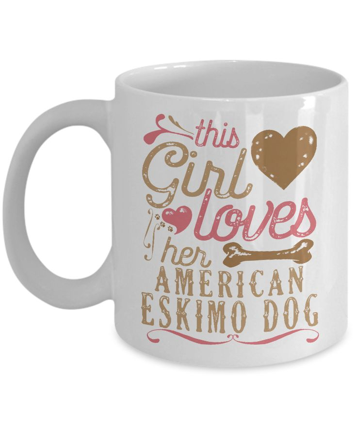 Do You Love One Too? Dogs breeds, dogs funny, dogs training, dogs sweater, cutest dogs, dogs stuff, dogs ideas, dogs and puppies, dogs kennel, dogs quotes, dog shirt, dog tshirt, dog clothes, dog mug, dogs shirt, dogs tshirt, dogs clothes, dogs mug, dog funny, cute puppies, american eskimo dog shirt, american eskimo dog tshirt, american eskimo dog clothes, american eskimo dog mug, american eskimo dog, american eskimo dogs, american eskimo dog funny, #roninshirts