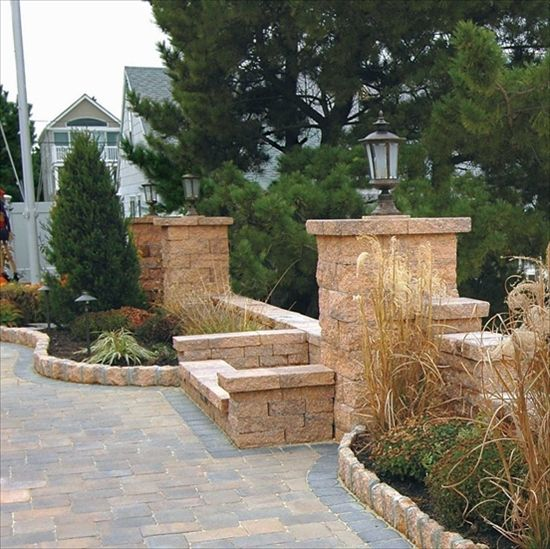17 Best images about Hardscaping Ideas on Pinterest