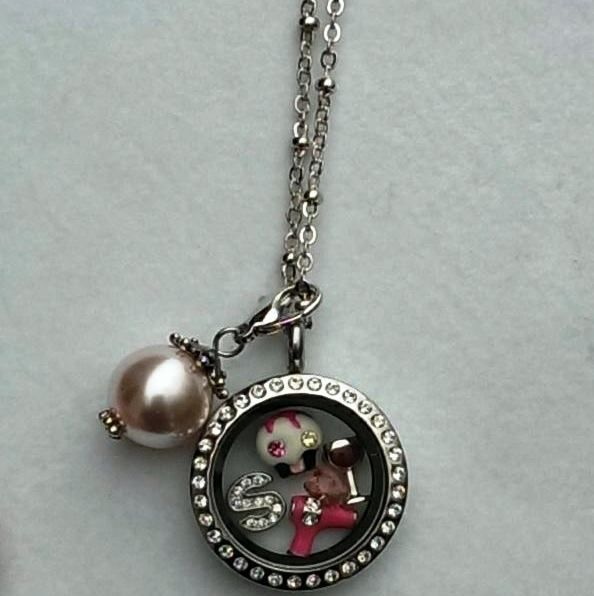 17 best images about locket jewelry on
